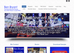 entertainmentbooksbyben.com