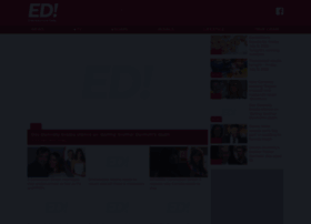entertainmentdaily.co.uk