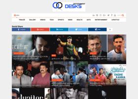 entertainmentdesks.com