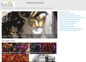 entertainmentguide.local.com