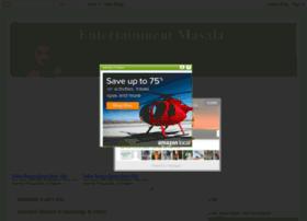 entertainmentmasala10.blogspot.in