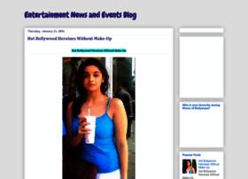 entertainmentnewsandevents.blogspot.in
