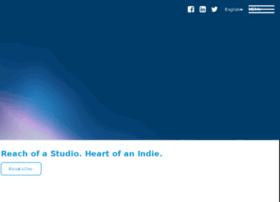 entertainmentone.co.uk