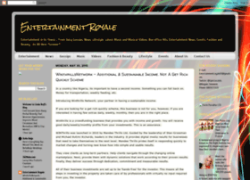 entertainmentroyale.blogspot.com