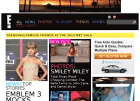 entertainmentspace.org