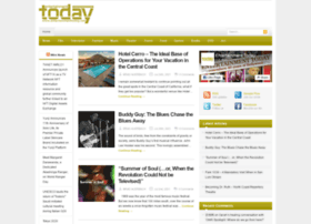 entertainmenttoday.net