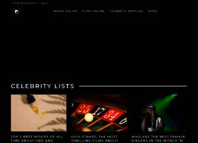 entertainmentwise.com
