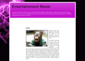 entertainmetnews.blogspot.com