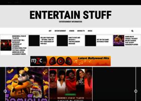 entertainstuff.com