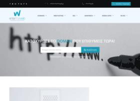 entertheweb.gr