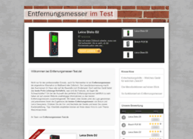 entfernungsmesser-test.de