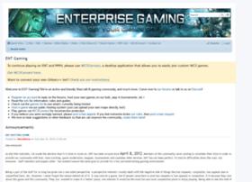 entgaming.net