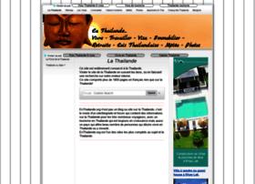 enthailande.org
