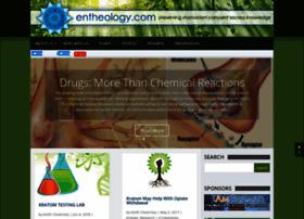 entheology.com