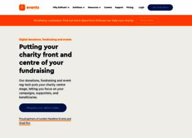 enthuse.com