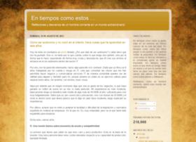 entiemposcomoestos.blogspot.com.es