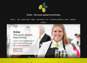 entier-services.com
