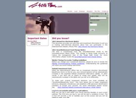 Entind-401kplan.com