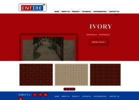 entireceramics.com