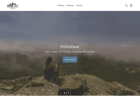 entiregear.com