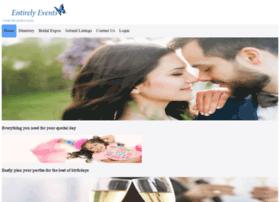 entirelyevents.com.au