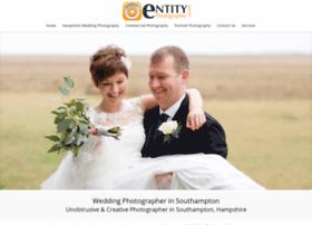 entityphotographic.com
