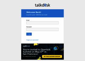 entiva.mytalkdesk.com