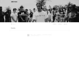 entlegends.queueapp.com