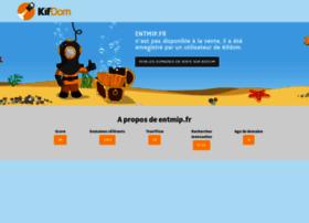 entmip.fr