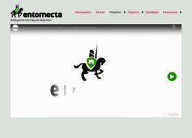 entomecta.com