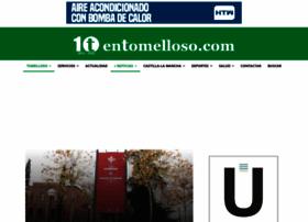 entomelloso.com
