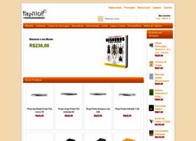 entomologiaonline.com.br
