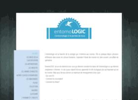 entomologic.jimdo.com