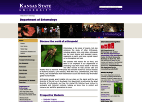 entomology.k-state.edu