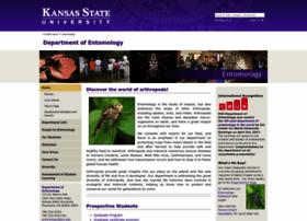 entomology.ksu.edu