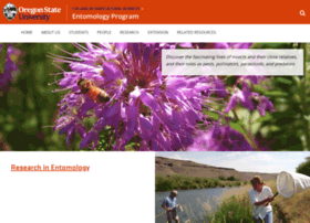 entomology.oregonstate.edu