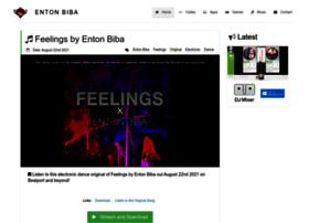 entonbiba.com