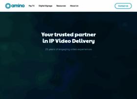 entone.com