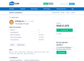 entop.ru