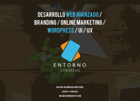entornocreativo.com