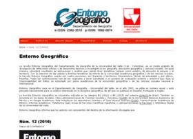 entornogeografico.com