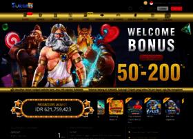 entourageedge.com