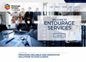 entouragellc.com