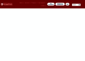 entourageyearbooks.com