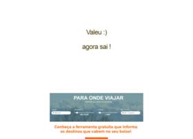 entra.com.br