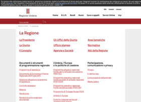 entra.regione.umbria.it
