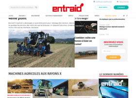 entraid.com