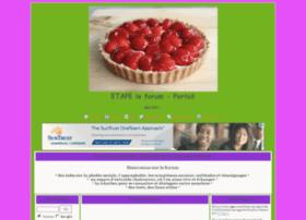 entraide-ago-ps.com