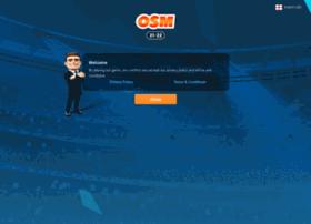 entraineurdefootball.net