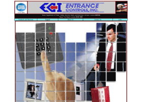 entrancecontrols.com